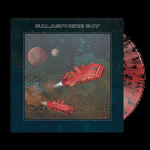 Galasphere 347 LP
