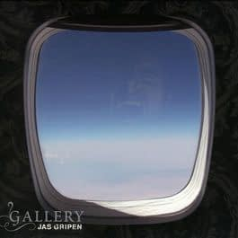Gallery - Jas Gripen CD