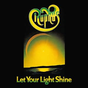 Ruphus - Let your light shine