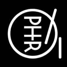 plastichead logo