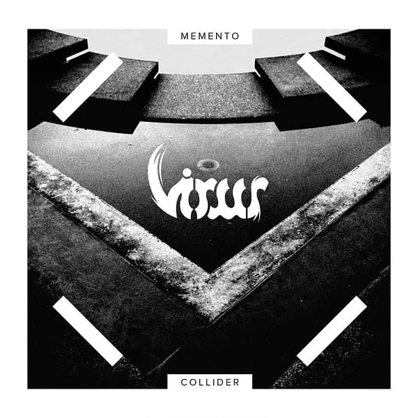 Virus - Memento Collider