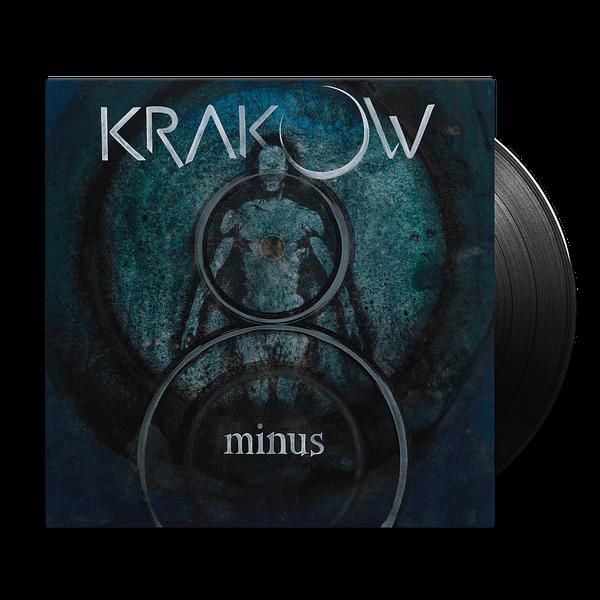 Krakow - minus LP