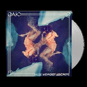 Oak - False Memory Archive LP